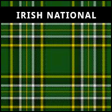 Irish National