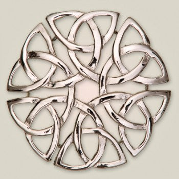 Brooch, Art of Celt 160