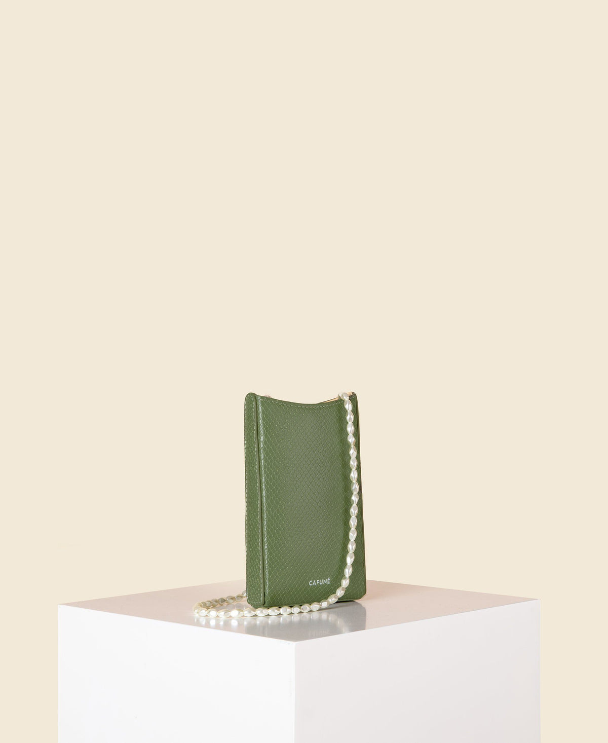Camber Sling - Olive