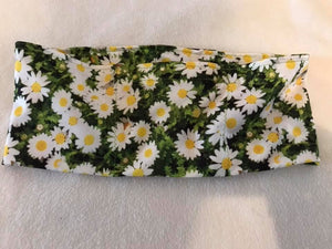 Daisy Pump Band.