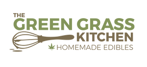 Green Grass Kitchen