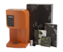 Levo 1 Oil & Butter Infuser