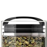 Storage for Edibles - Large (1.4 qt)