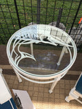*BRAND NEW* Outdoor Furniture Sailfish Series End Table