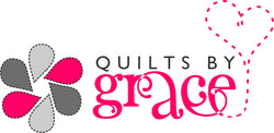 Long Arm Quilting and Quilting Accessories