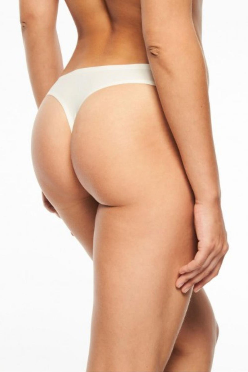 Chantelle Soft Stretch Tanga