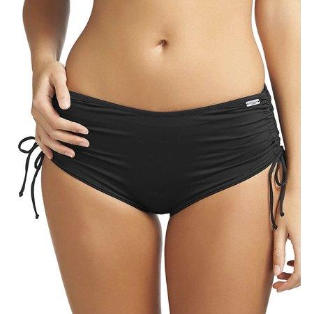 Fantasie Versailles Adjustable Swim Short