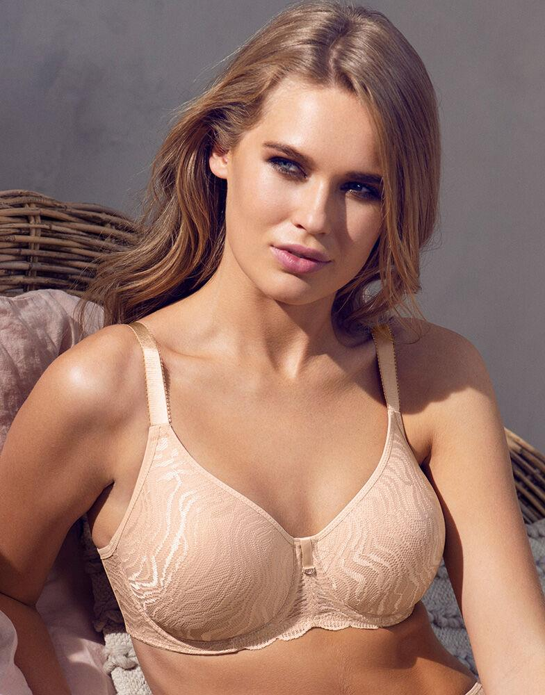 Fantasie Impression Moulded Bra