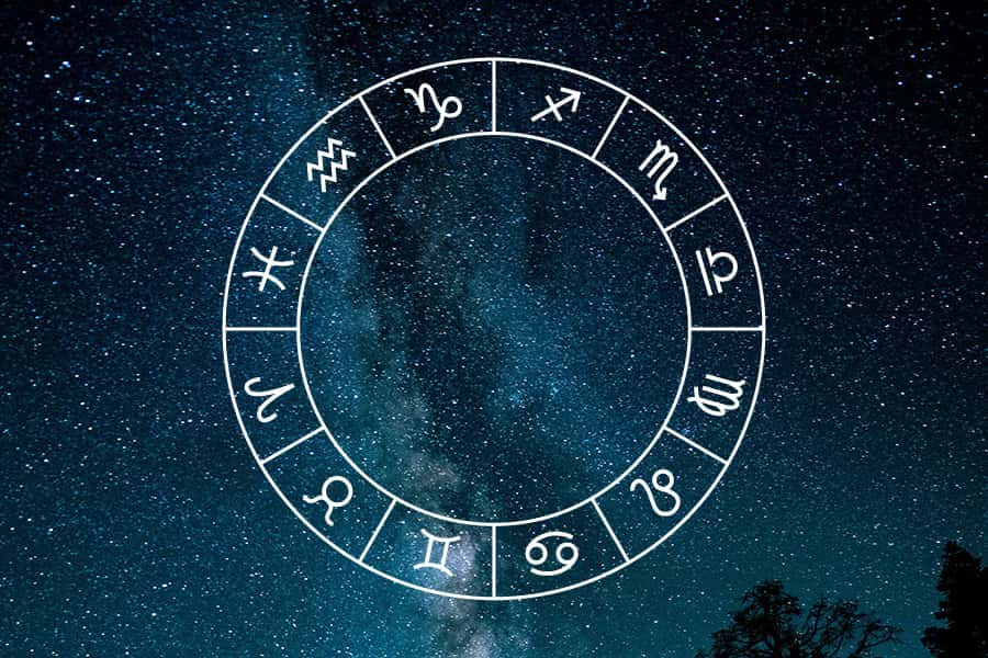 The 12 Zodiac Signs List - Personality, Strengths