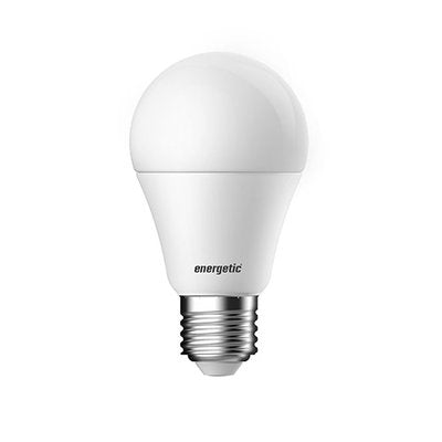 Dimmable Light Bulbs