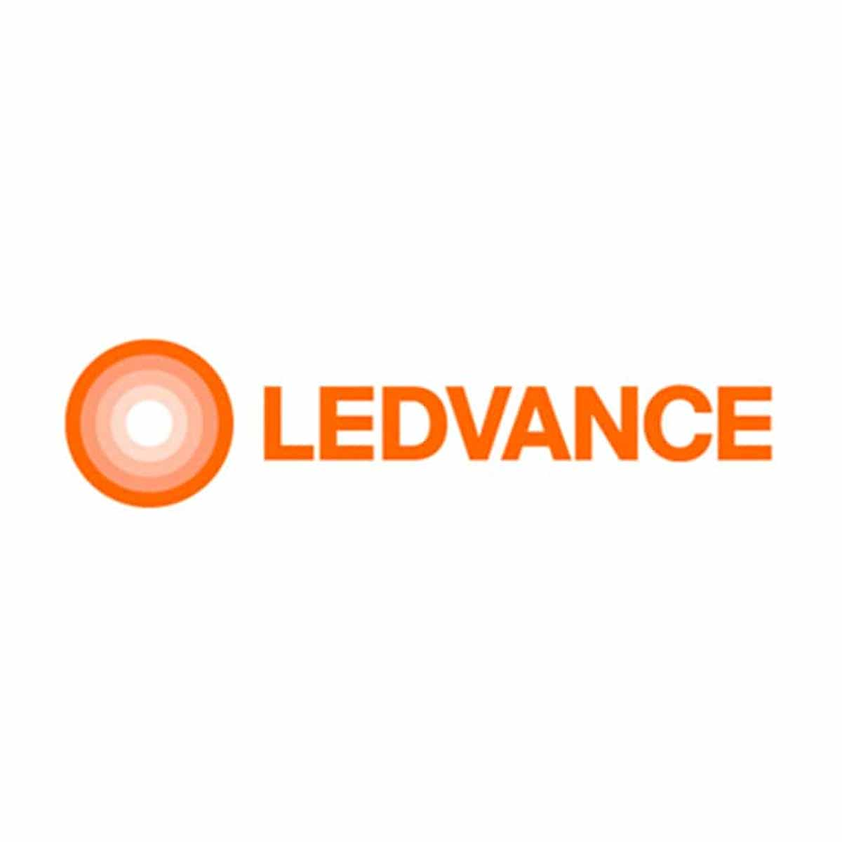 Ledvance Logo from Lighting Store