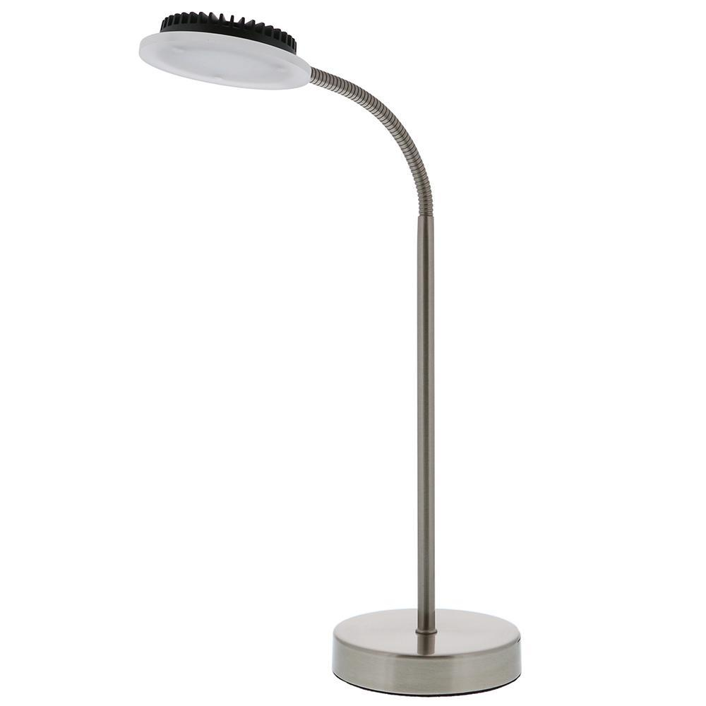 Desk Lamp from lighting store