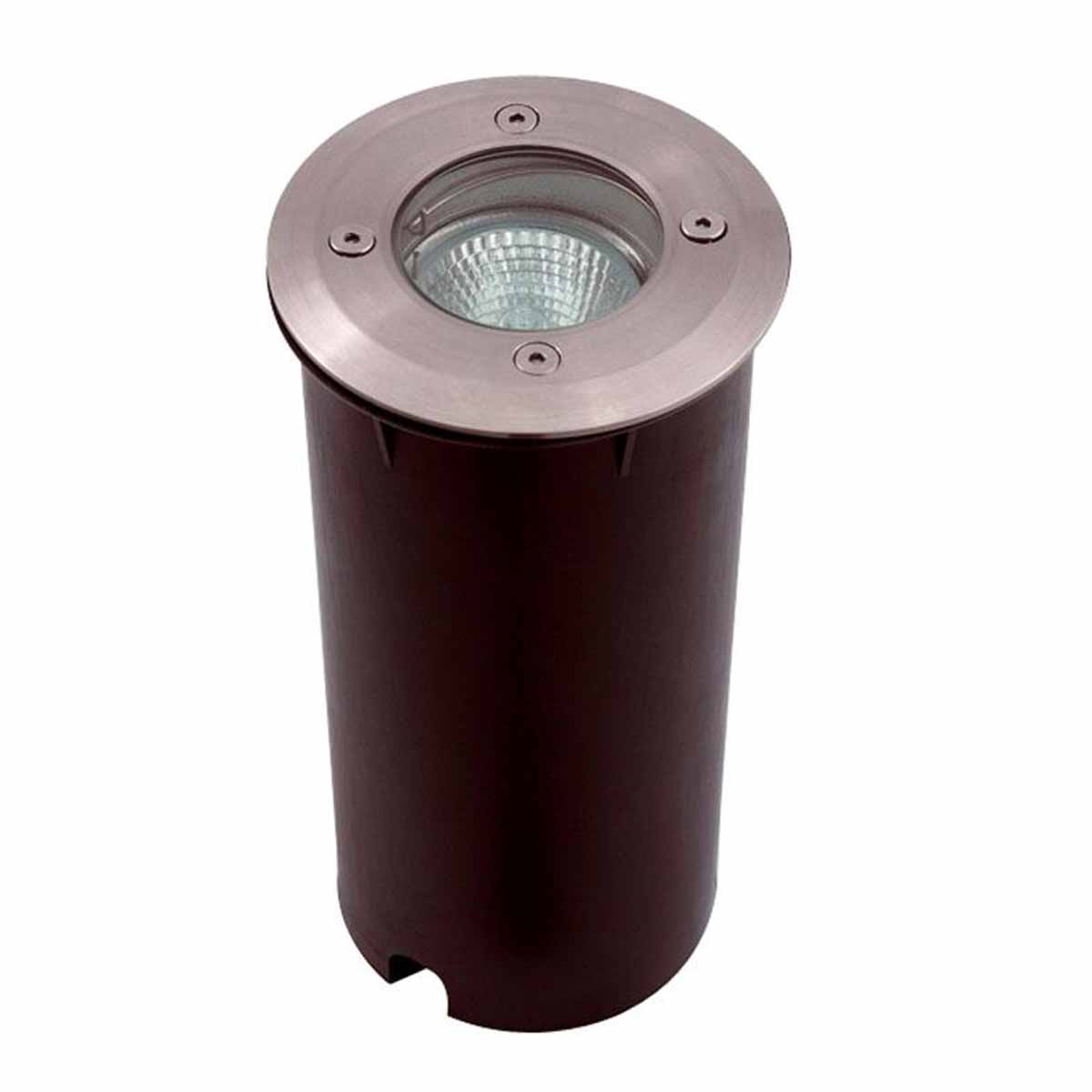 Ansell INGROUND UPLIGHT 50W STAINLESS STEEL