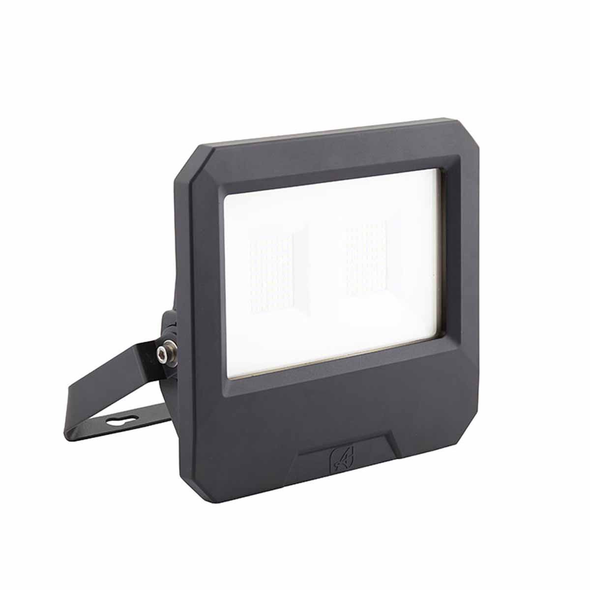 Ansell Vaste LED Floodlight 100W