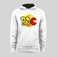 Load image into Gallery viewer, RDC x DBZ Hoodie