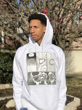 Load image into Gallery viewer, Manga Hoodie