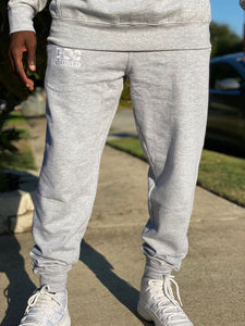 RDC Sweats