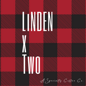 Linden x Two Gift Card