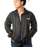 Adult Coach's Jacket