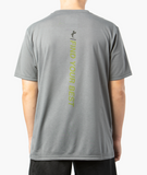 Adult FindYourBest Tee