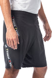 Men's TOCA Performance Short
