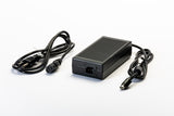 Touch Trainer Power Supply Kit