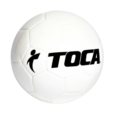 TOCA Low Bounce Ball