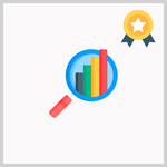 Google Analytics med certificering