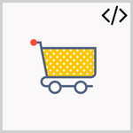 Google Tag Manager kursus - E-commerce
