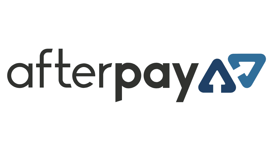 Alister AfterPay Payment Icon
