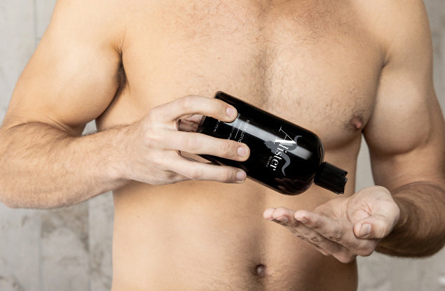 Creating Your Own Daily Care Regimen