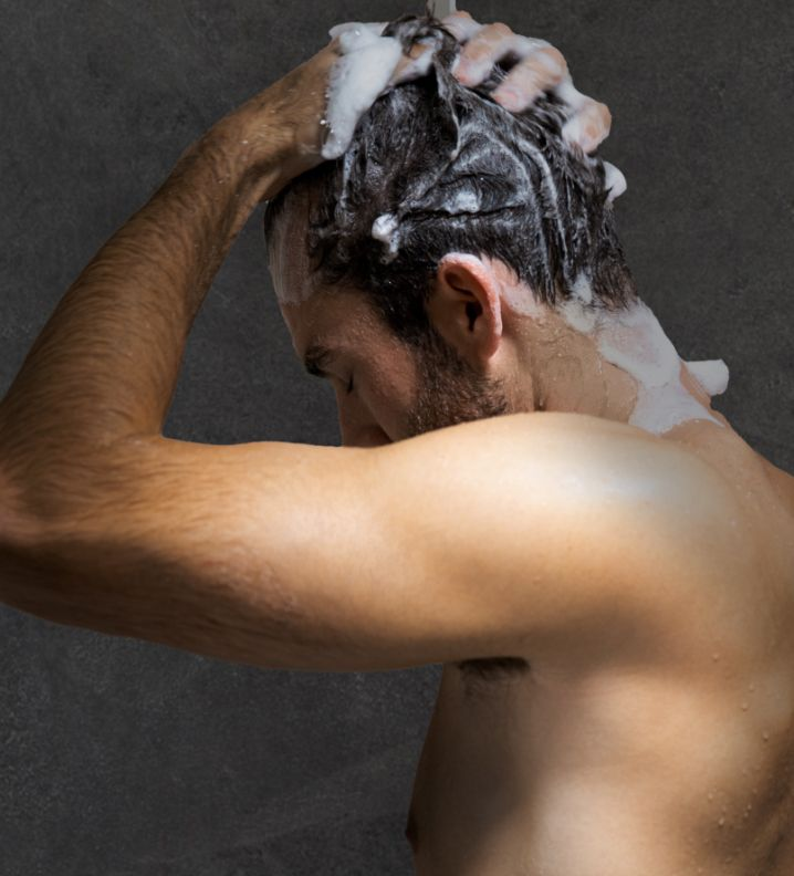 The Best Smelling Men's Soap to Up Your Game