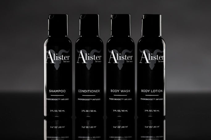 alister-pheroboost-infused-try-me-kits-60ml-1