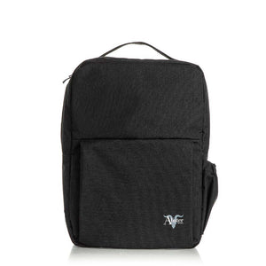 Alister Backpack