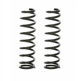 "1.5"" Front Lift Coil Springs Heavy Load"