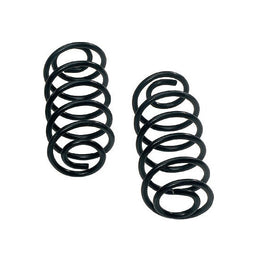 "1.5"" Rear Lift Coil Springs Heavy Load"
