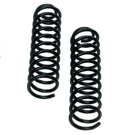 "2"" Rear Lift Coil Springs Medium Load"