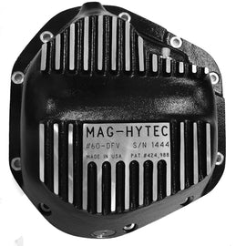 Mag Hytec Front Differential Cover Dana 60-DF