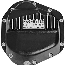 Mag Hytec Front Differential Cover Dana 60-FF