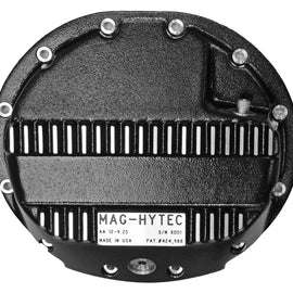 Mag Hytec Front Differential Cover AA14-9.25-A