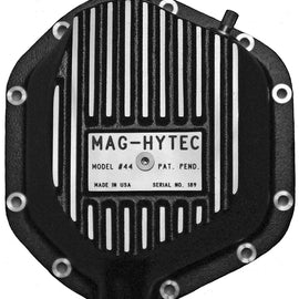 Mag Hytec Front or Rear Differential Cover Dana 44