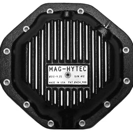 Mag Hytec Rear Differential Cover Dodge 12 9.25