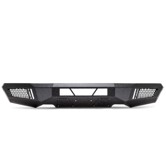 Body Armor 4x4 2015-2017 Ford F-150 Eco Series Front Bumper