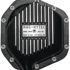 Mag Hytec Front Differential Cover Dana FFD-60
