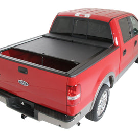 Roll-N-Lock M Series Retractable Cover For 04-08 Ford F150