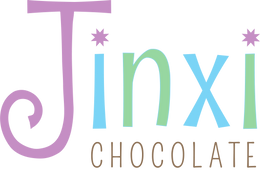 Jinxi Chocolate