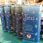 The Famous Jinxi Bar - Five Bars