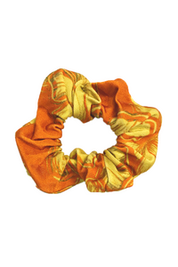 3 in 1 Scrunchie