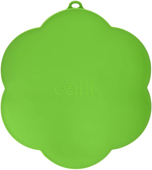Placemat - Flower Shape Silicone