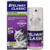 "Feliway Classic - ""Management Behavior Modifier"" Spray, 20 ml"